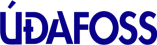 udafoss-logo-transparent